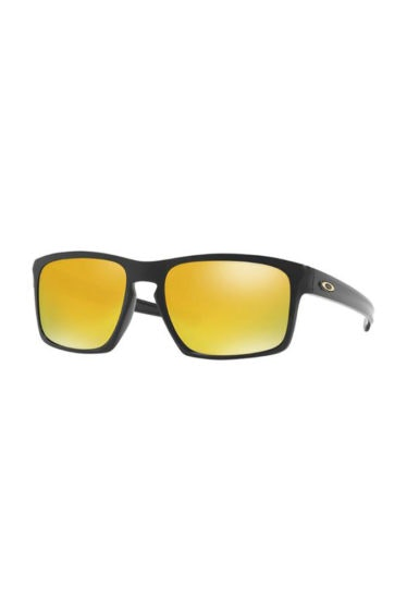 oakley-oo9262-57-sliver-926205-polished-black