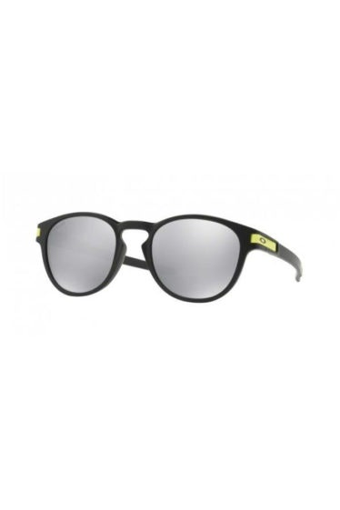 oakley-oo9265-53-latch-926521-matte-black