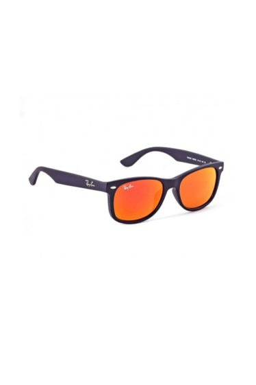ray-ban-junior-rj-9052-s-100s-6q-sunglasses-01-600x315