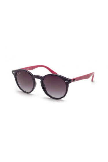 ray-ban-rj9064s-7021-8g-44-19-purple-junior-gradient (1)