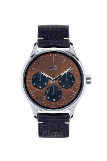 reloj-mark-maddox-hombre-ref-hc7100-47 (1)