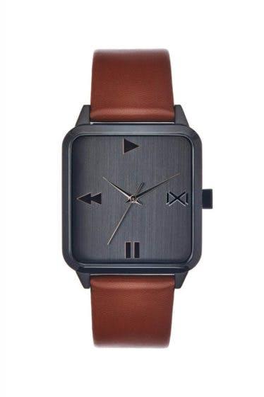 reloj-mark-maddox-hombre-ref-hc7106-50 (3)
