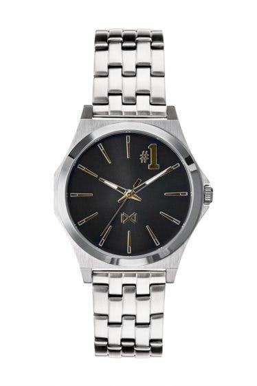 reloj-mark-maddox-hombre-ref-hm7107-57