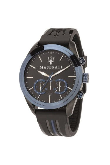 watch-chronograph-man-maserati-traguardo-r8871612006_134933