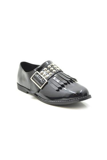 zapatos-mujer-fatima (3)