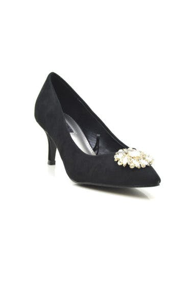 zapatos-mujer-lace (1)