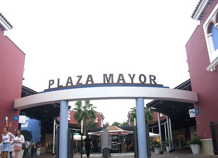 Las mejores promociones de Plaza Mayor