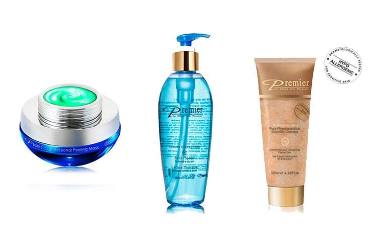 Los mejores productos de belleza para conseguir en la época de rebajas
