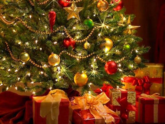 Los mejores regalos para la Noche de Reyes