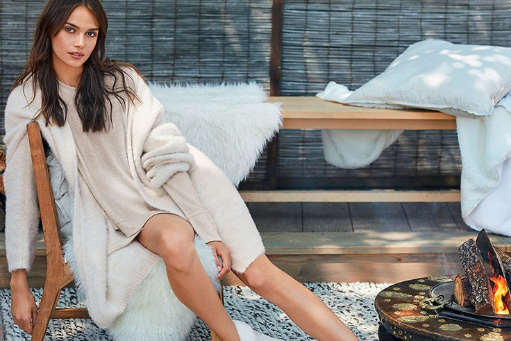 Las mejores ofertas y promociones de moda