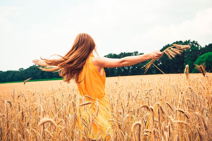 consejos para pasar el dia felicidad