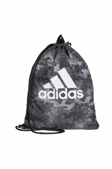 Mochila saco de Adidas