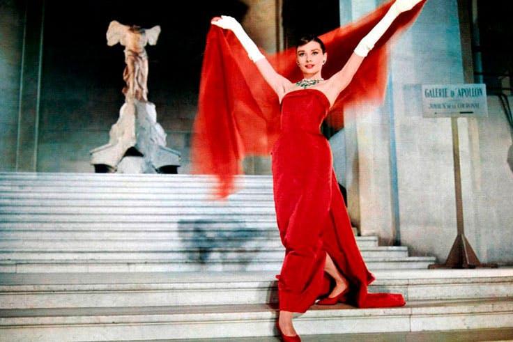 Las fotografías de moda más destacadas