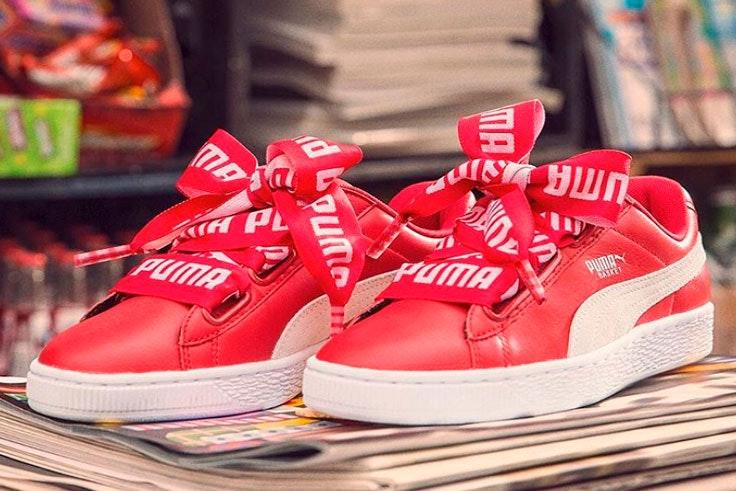 Zapatos con las mejores promociones