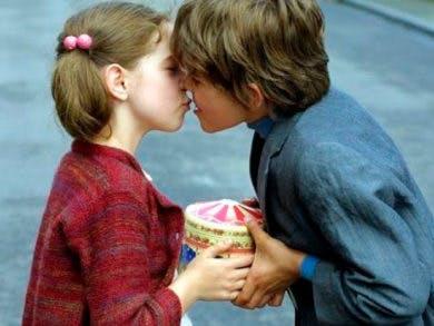 Las mejores películas de amor