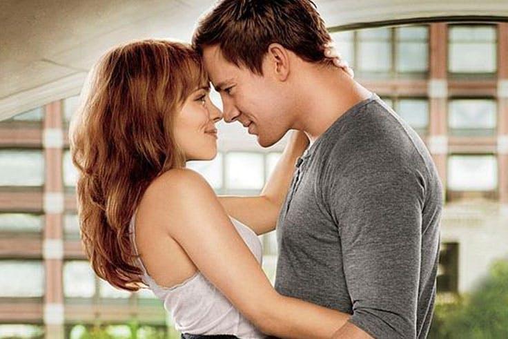 Las 6 Mejores Películas Románticas 2020 Plaza Mayor