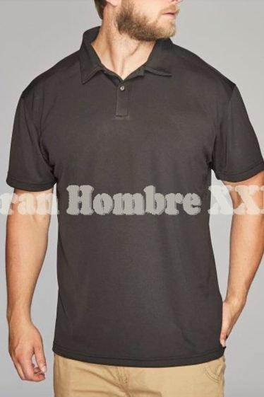 plazamayor-granhombrexxl