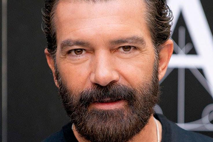 ¿Cómo cuidar la barba de una forma sencilla?