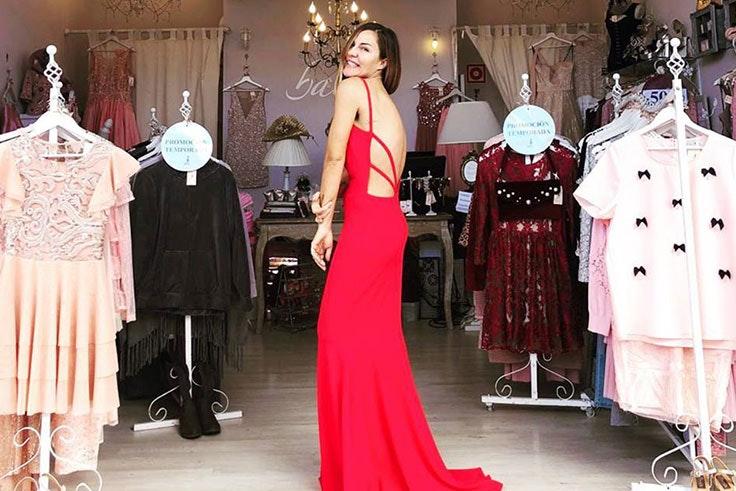 Promociones exclusivas en moda en Plaza Mayor