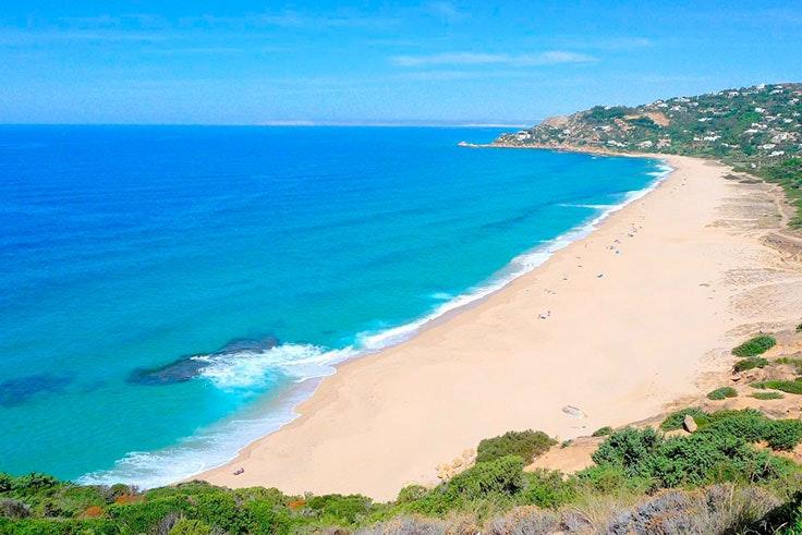 Las mejores playas para visitar en Semana Santa