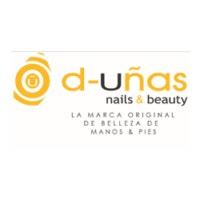 duñas_plazamyor