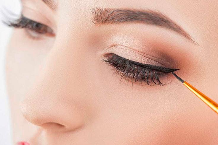 eyeliner perfecto