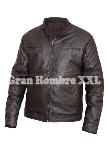 plazamayor-granhombrexxl-1