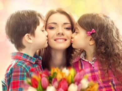 Día de la Madre ideas de regalos originales