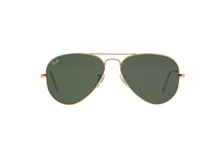 Tendencia de gafas de sol 2018