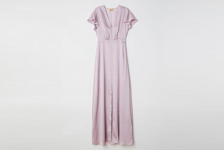 Ideas de vestidos románticos de invitadas