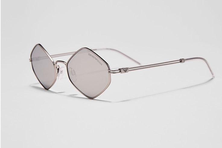 gafas-de-sol-graduadas-emporio-armani