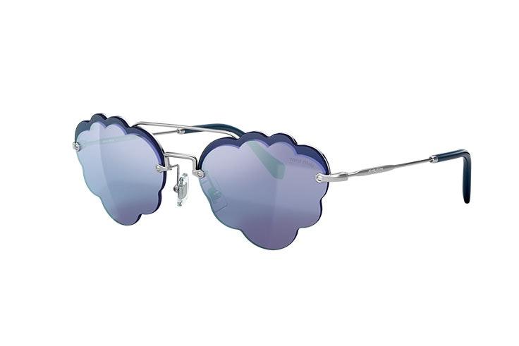 Gafas-de-sol-graduadas-miu-miu