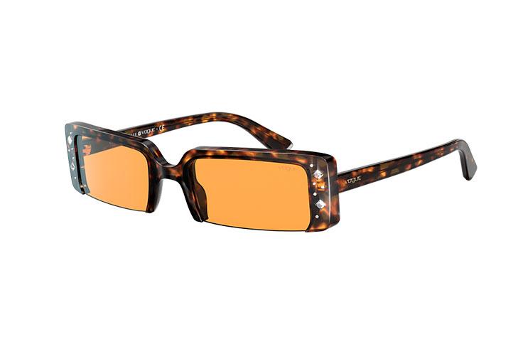 Gafas-de-sol-graduadas-vogue