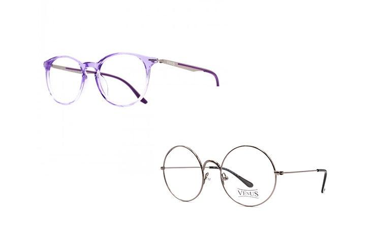 gafas-graduadas-venus