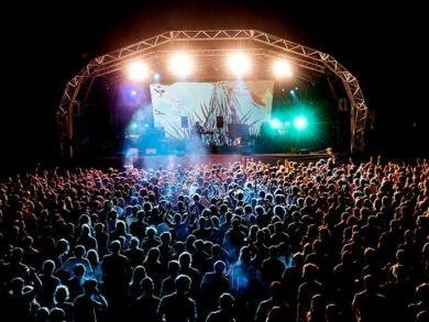 Los festivales de música que no te puedes perder este verano