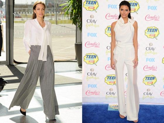 tendencias-de-pantalones