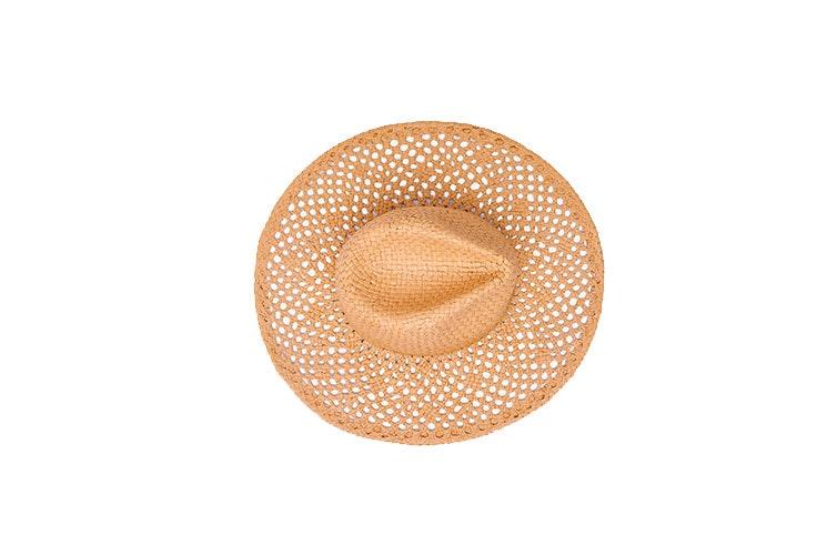 Tendencia de sombreros para lucir este verano de Women'Secret