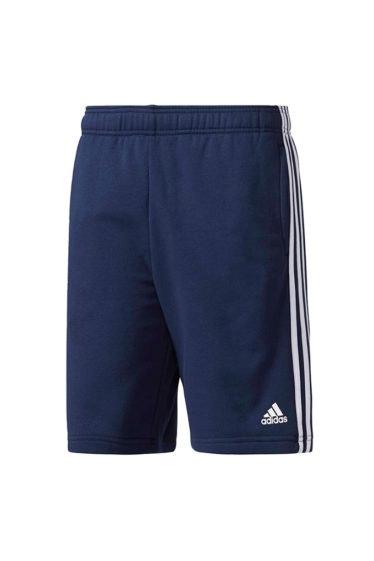 shorts adidas marino