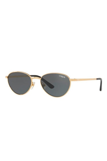 plazamayor-sunglass_hut-1