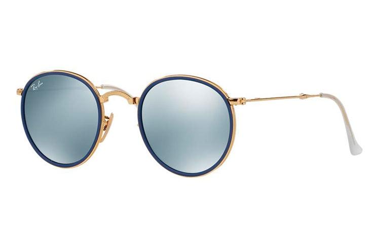 gafas-de-sol-redondas-ray-ban-sunglasshut-plazamayor