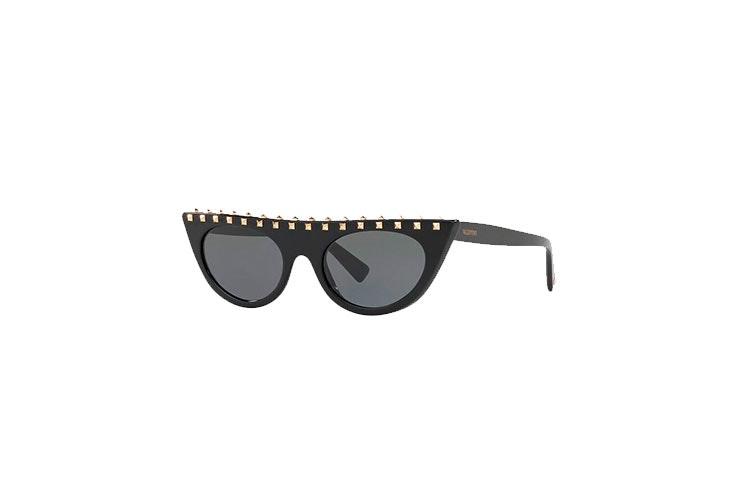 Gafas de sol en la wishlist de complementos de verano