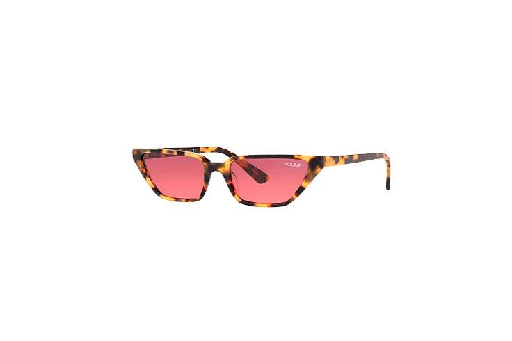 Gafas de sol Vogue como complemento de ka wishlist de verano