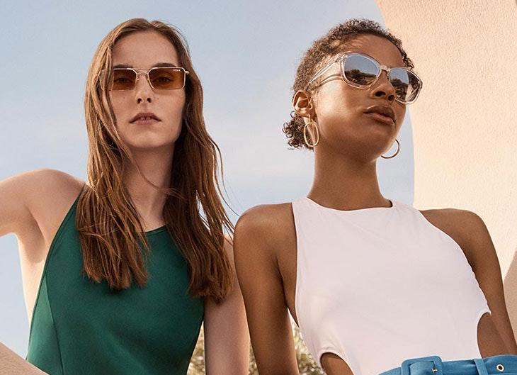 Las mejores gafas polarizadas para tomar el sol este verano