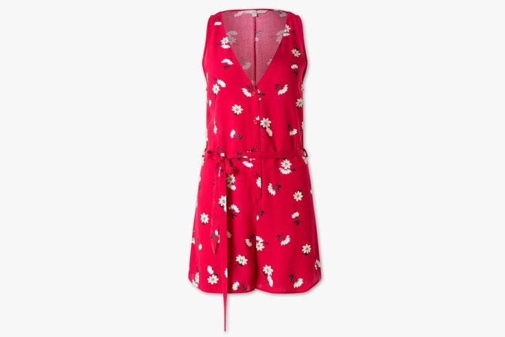 mono-rojo-estampado-floral-cya
