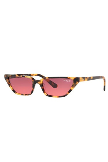 plazamayor-sunglasshut-1