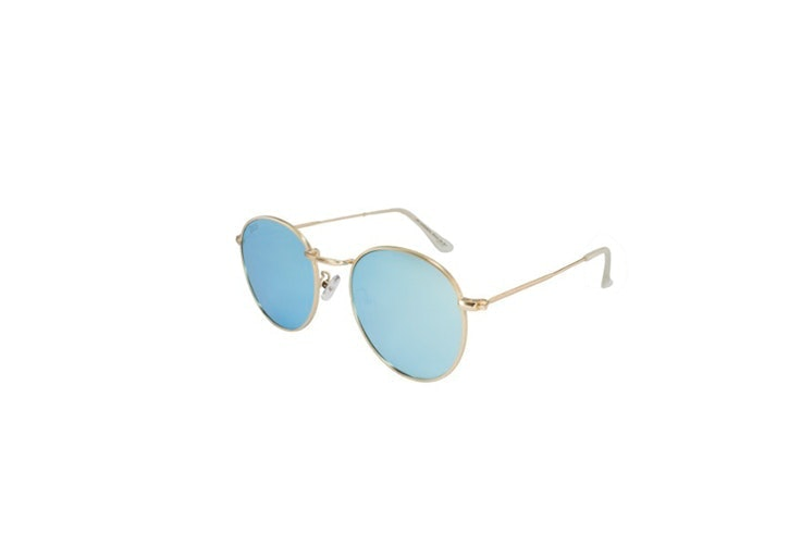 Gafas polarizadas- gafas Venus