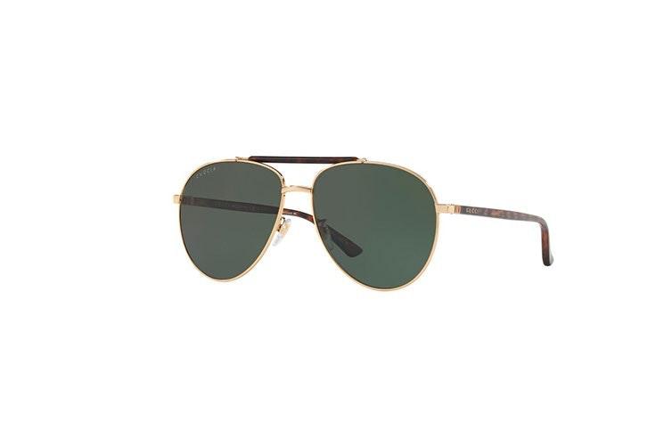 Gafas polarizadas de Gucci
