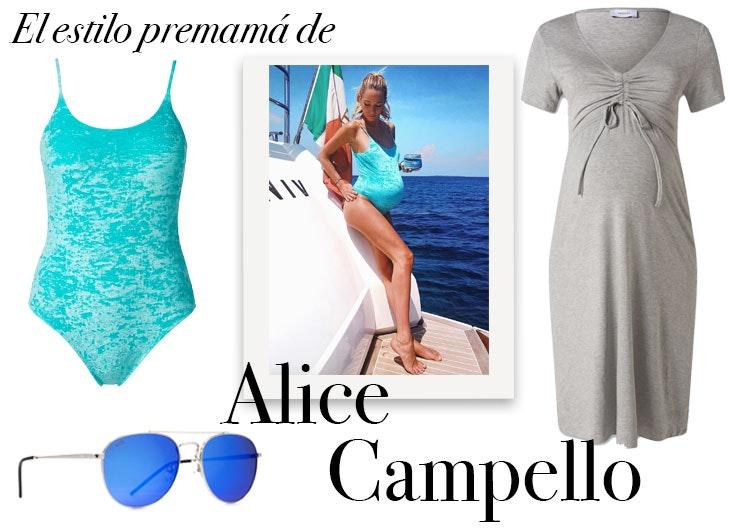 alice-campello-premama