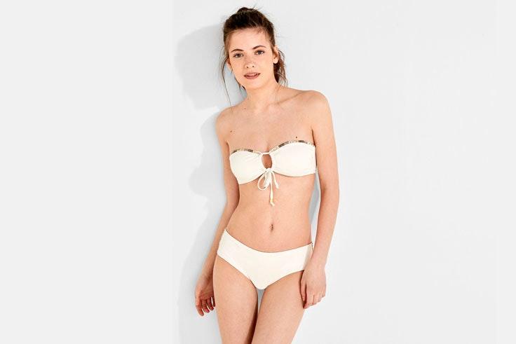 bikini-blanco-womensecret