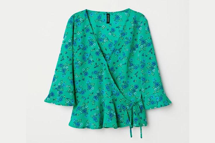 blusa-estampado-verde-hm